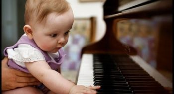 musica-bambini-1